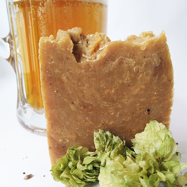 mydlo_pivo