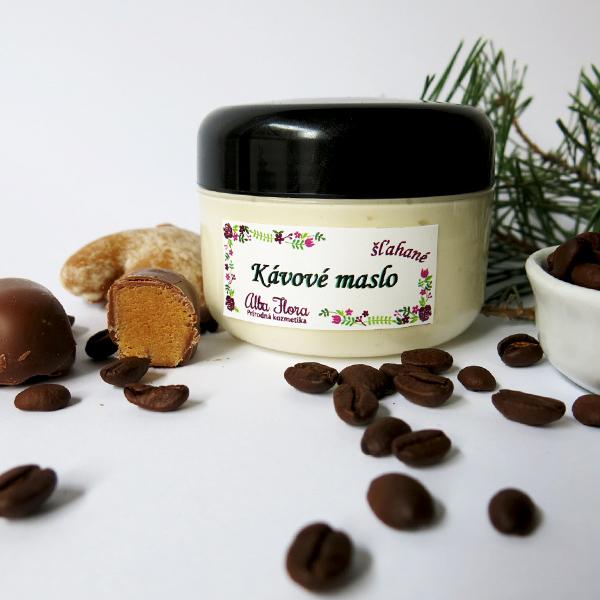 maslo_kavove